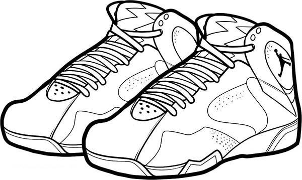 shoe color page usa coloring pages free coloring pages printable for page color shoe