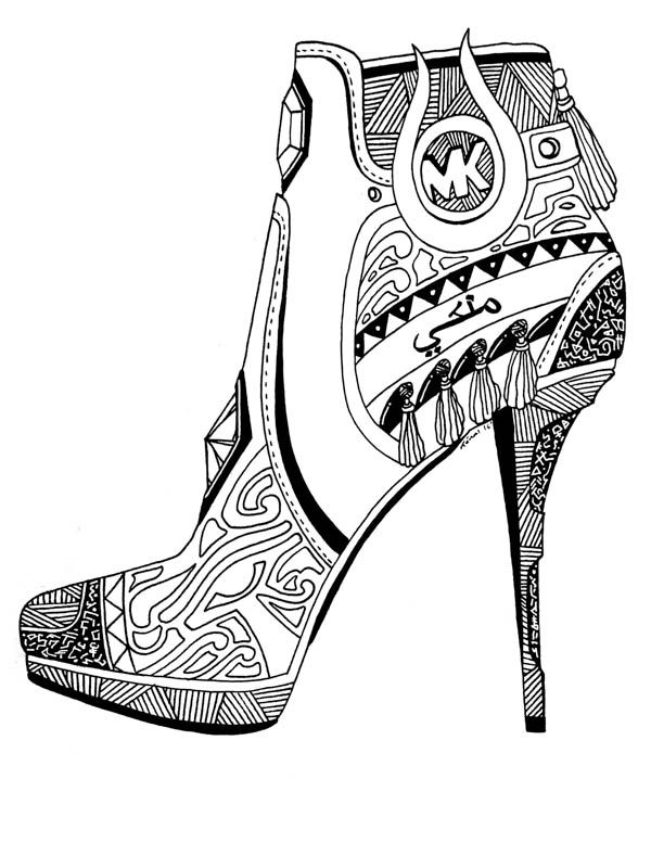 shoes to draw draw by design shoes for thought shoes draw to