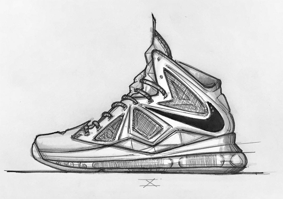 shoes to draw drawingsofvansshoes drawings other 2006 2015 shoes to draw