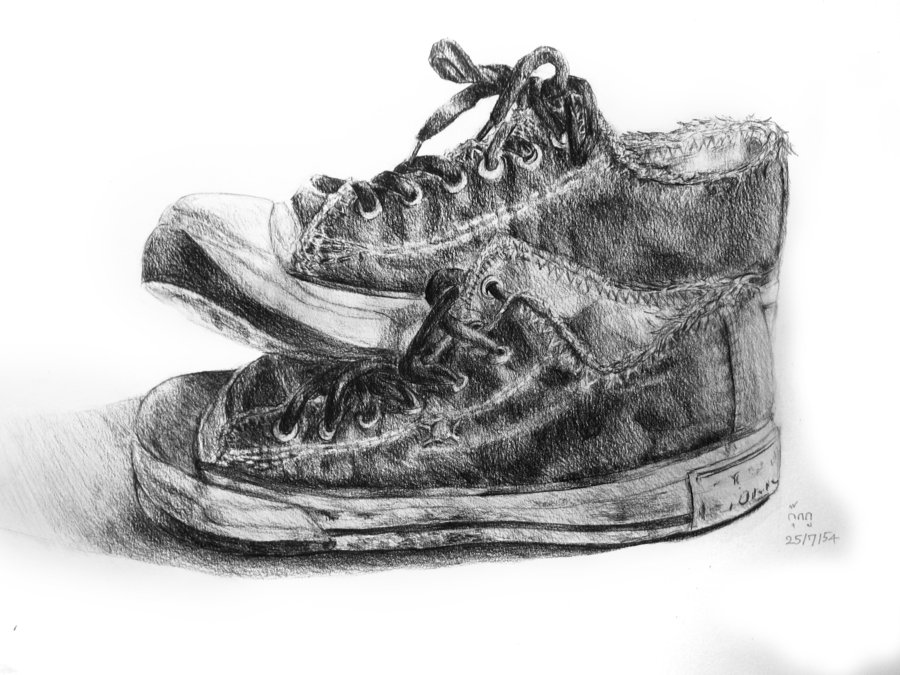 shoes to draw edm 1 draw a shoe in 2020 drawings shoes art themes to draw shoes