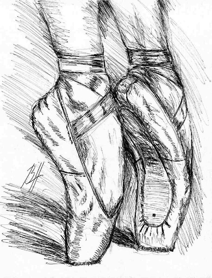 shoes to draw gab mesina shoeses shoes to draw