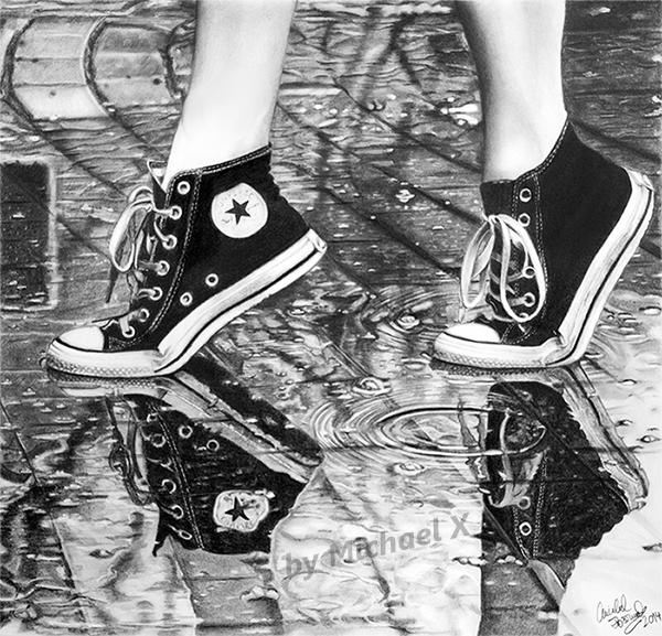 shoes to draw how to draw shoes drawingforallnet draw shoes to