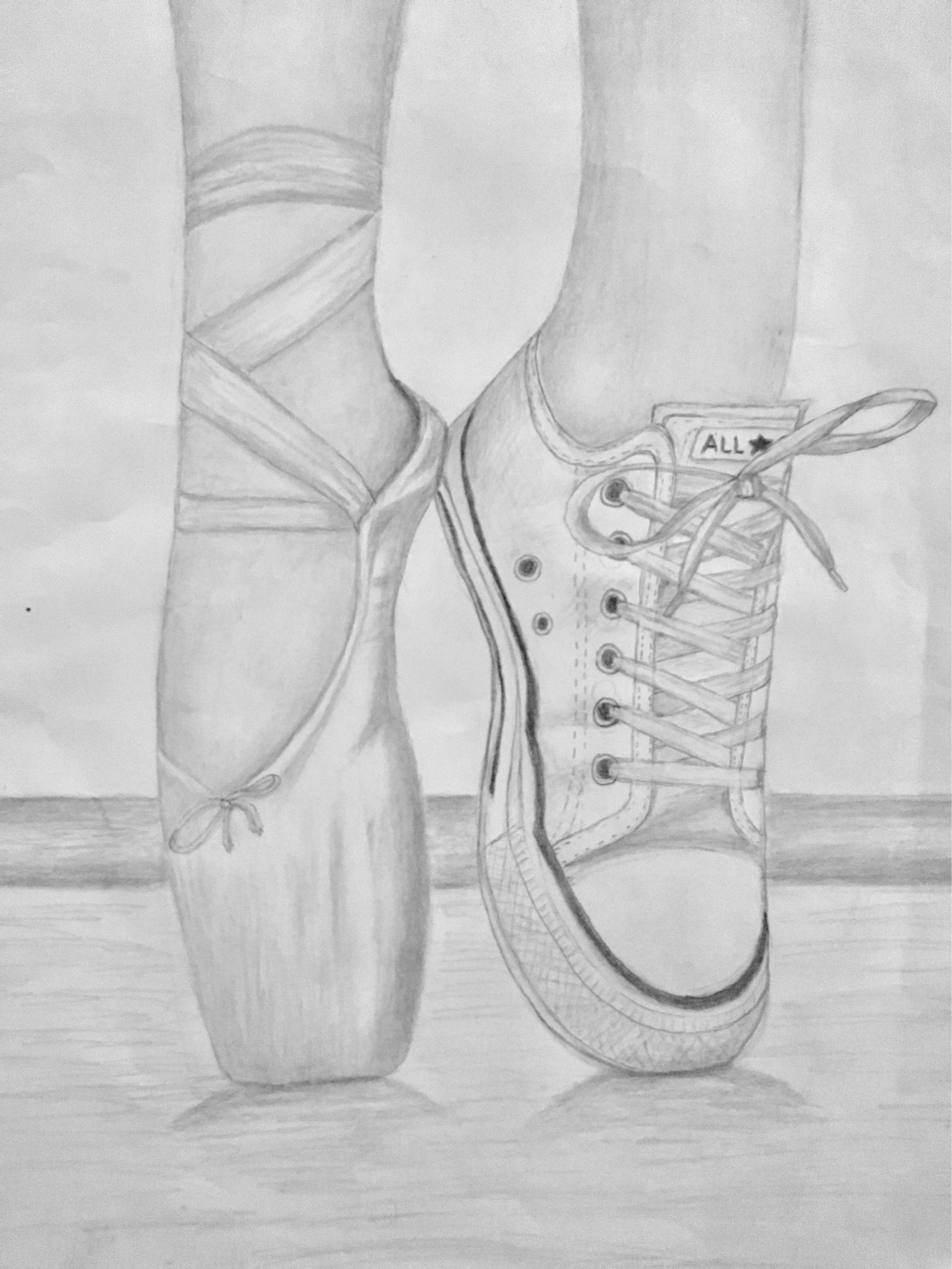 shoes to draw laura39s tennis shoes drawing by gaylon dingler draw shoes to