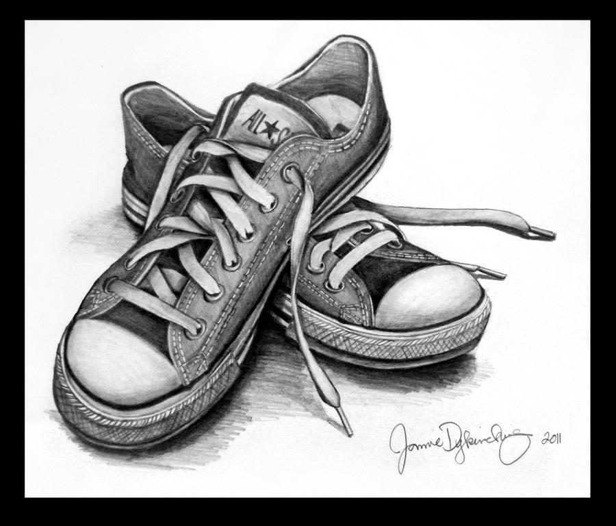 shoes to draw lebron shoes drawing at paintingvalleycom explore draw to shoes