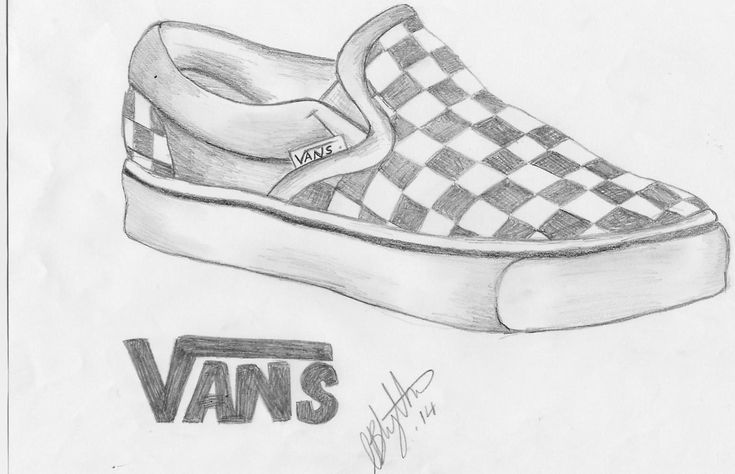 shoes to draw pencil drawing shoes in the rain by bymichaelx on deviantart shoes to draw