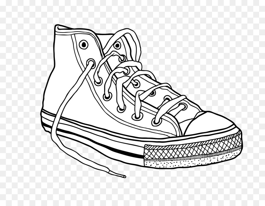 shoes to draw shoes design drawing at getdrawings free download draw to shoes