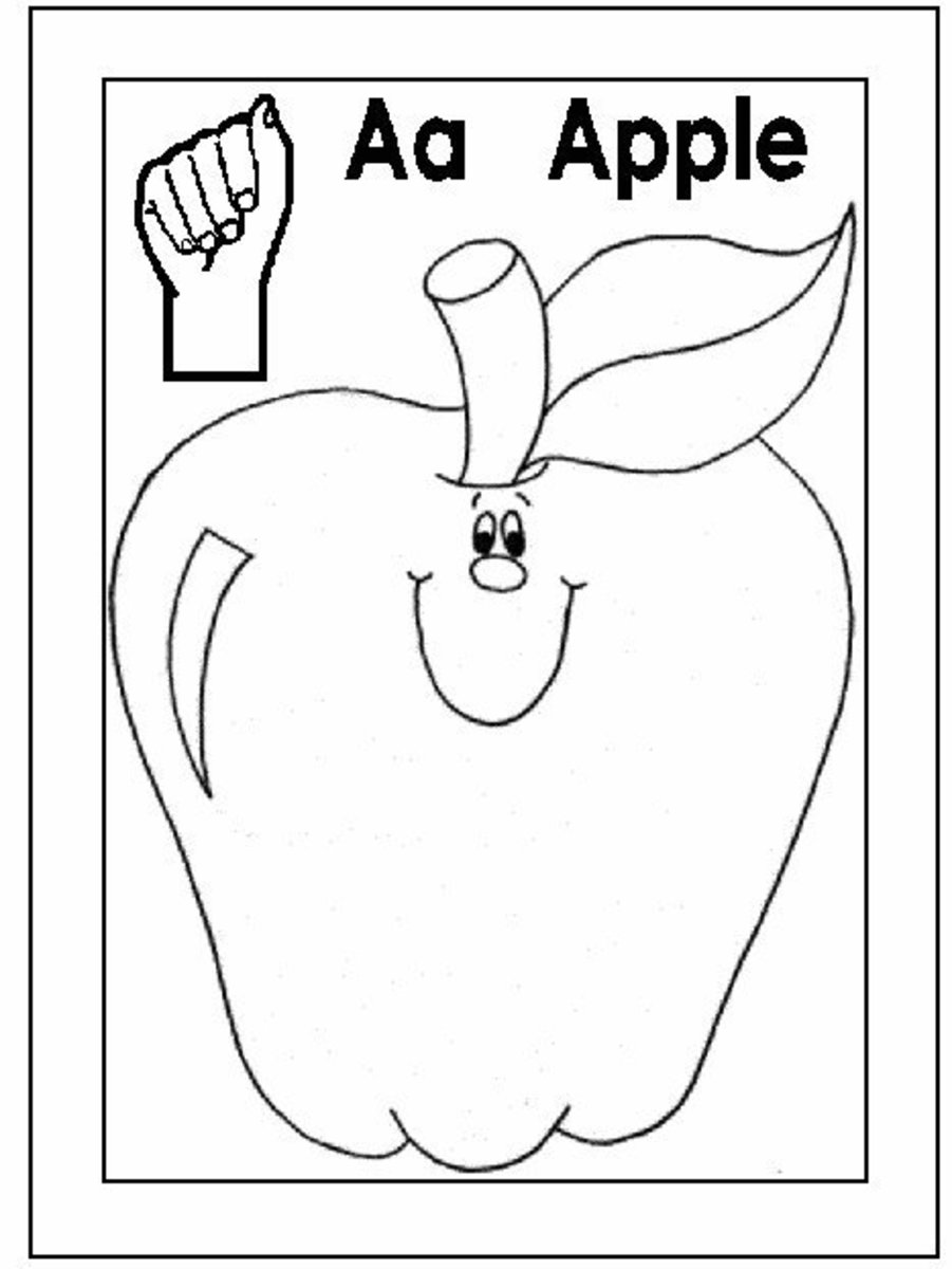sign language coloring sheets 29 best aslamerican sign language alphabet coloring sign language coloring sheets