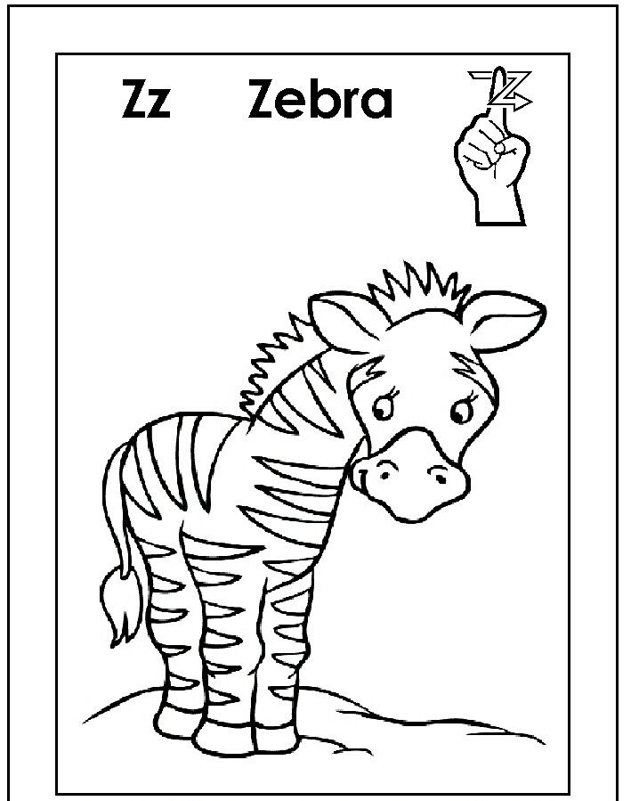 sign language coloring sheets a few new coloring pages are in here is one to enjoy sign language sheets coloring