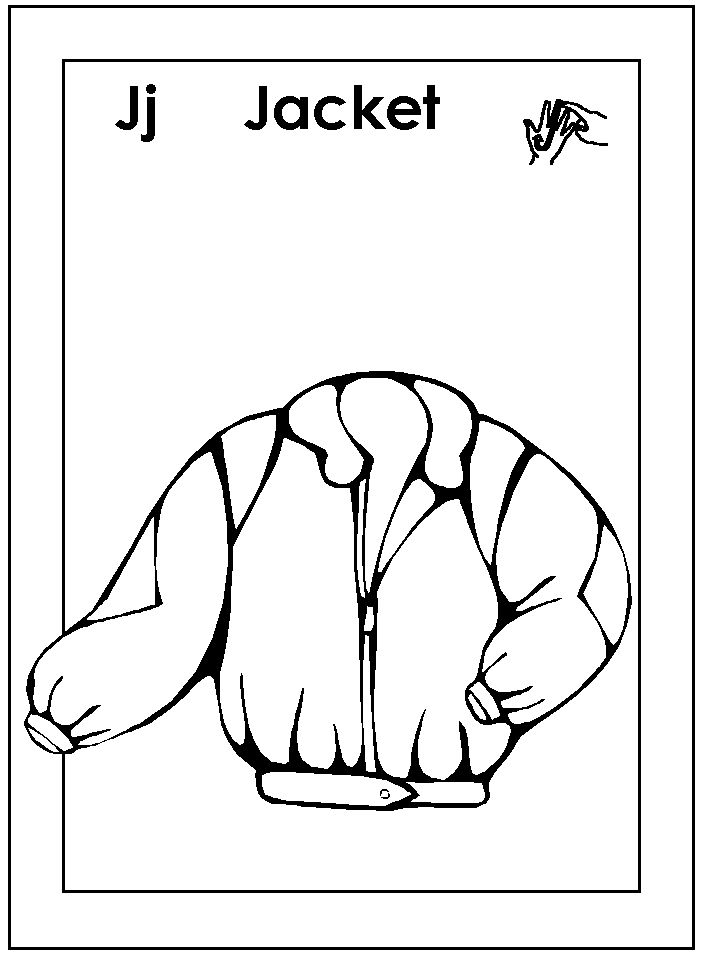 sign language coloring sheets asl coloring page for the sign 39horse39 i just posted 19 language coloring sheets sign