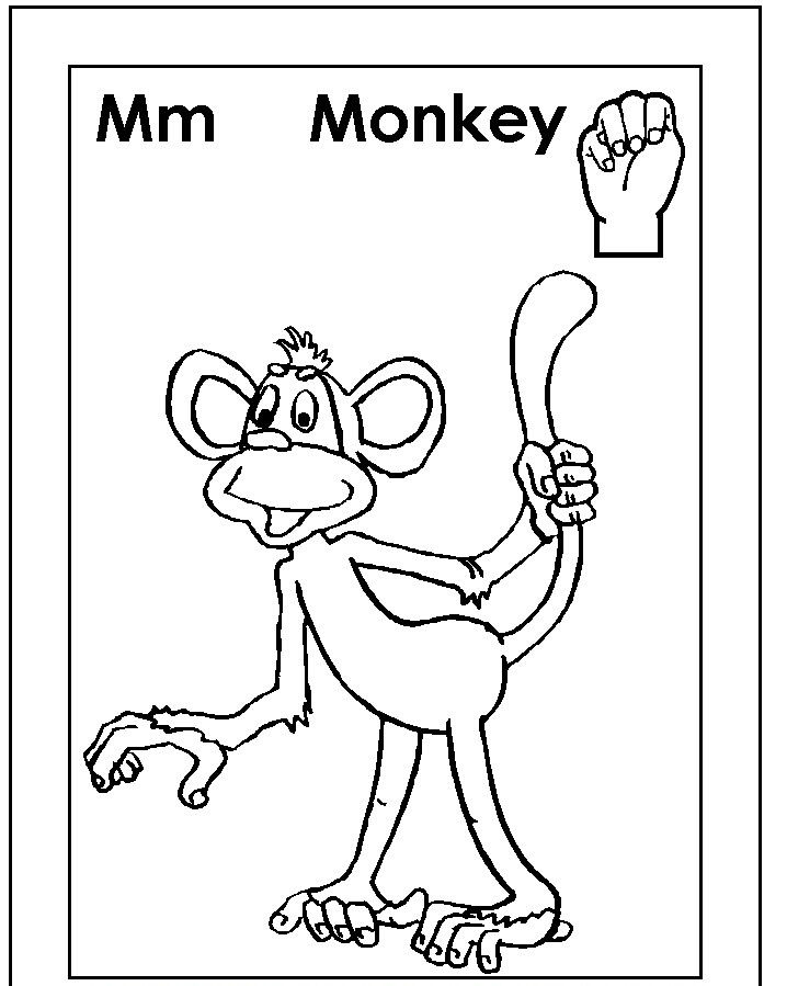 sign language coloring sheets sign language alphabet free coloring pages apple to ice sheets coloring sign language