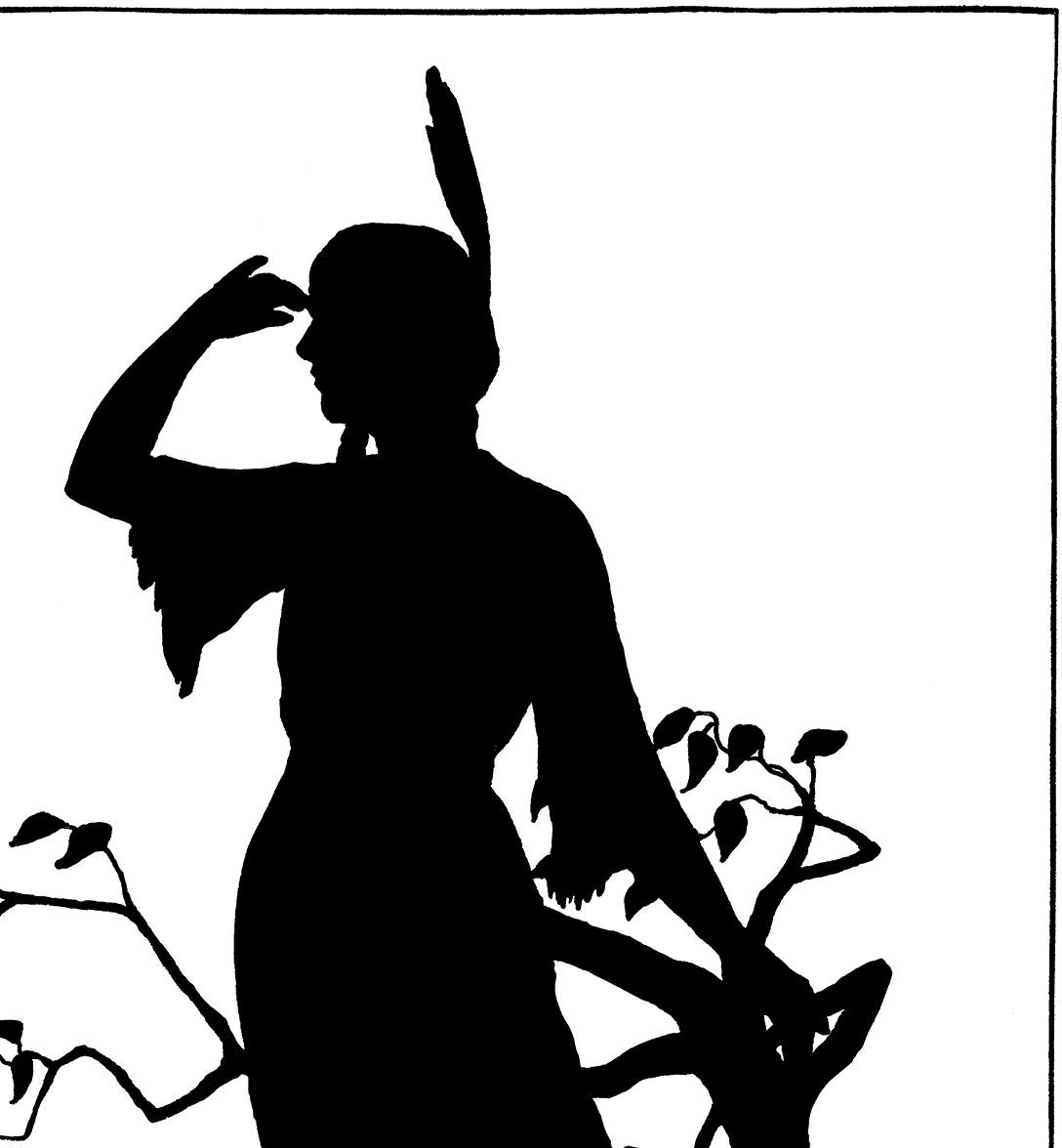silhouette of india india statue silhouette vector clipart images pictures of silhouette india