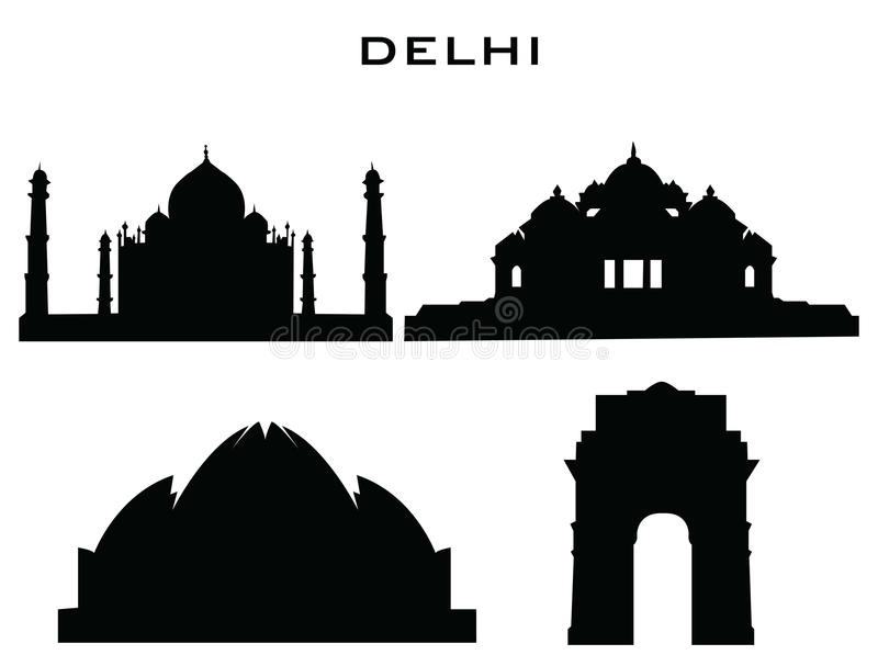 silhouette of india indian dance silhouette at getdrawings free download india of silhouette