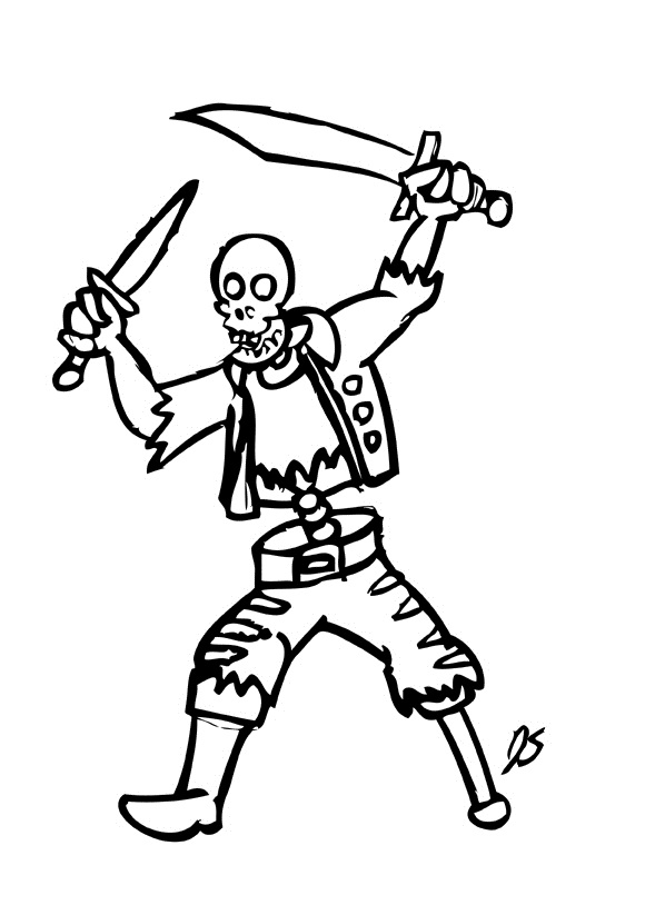 skeleton coloring pages free printable skeleton coloring pages for kids coloring pages skeleton
