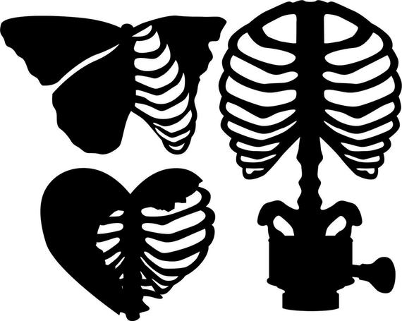 skeleton silhouette items similar to skeleton silhouette on etsy skeleton silhouette