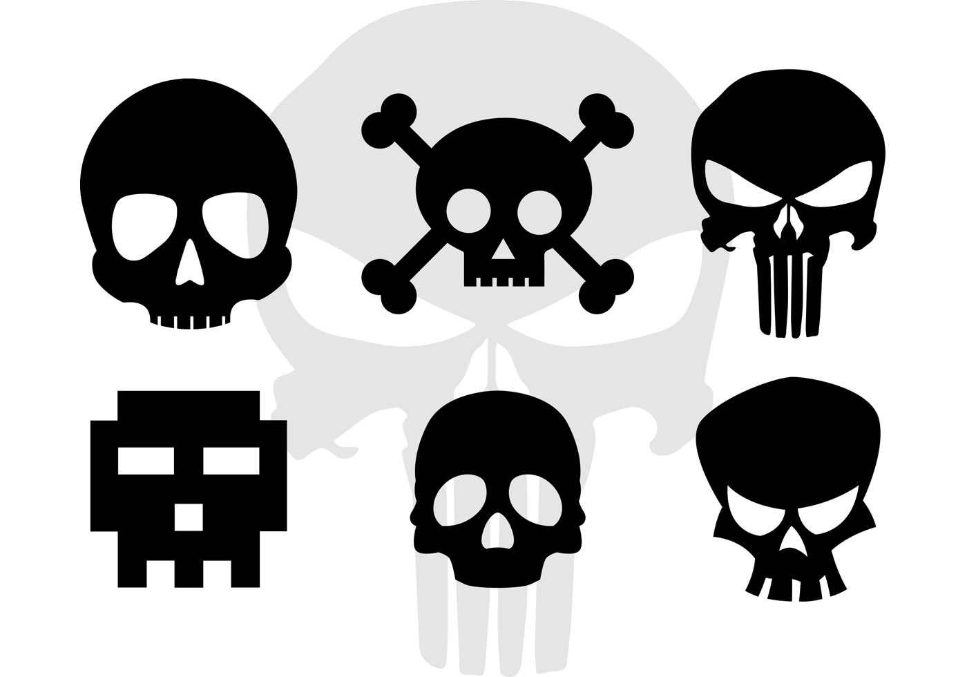 skeleton silhouette skeleton silhouette clipart 20 free cliparts download skeleton silhouette