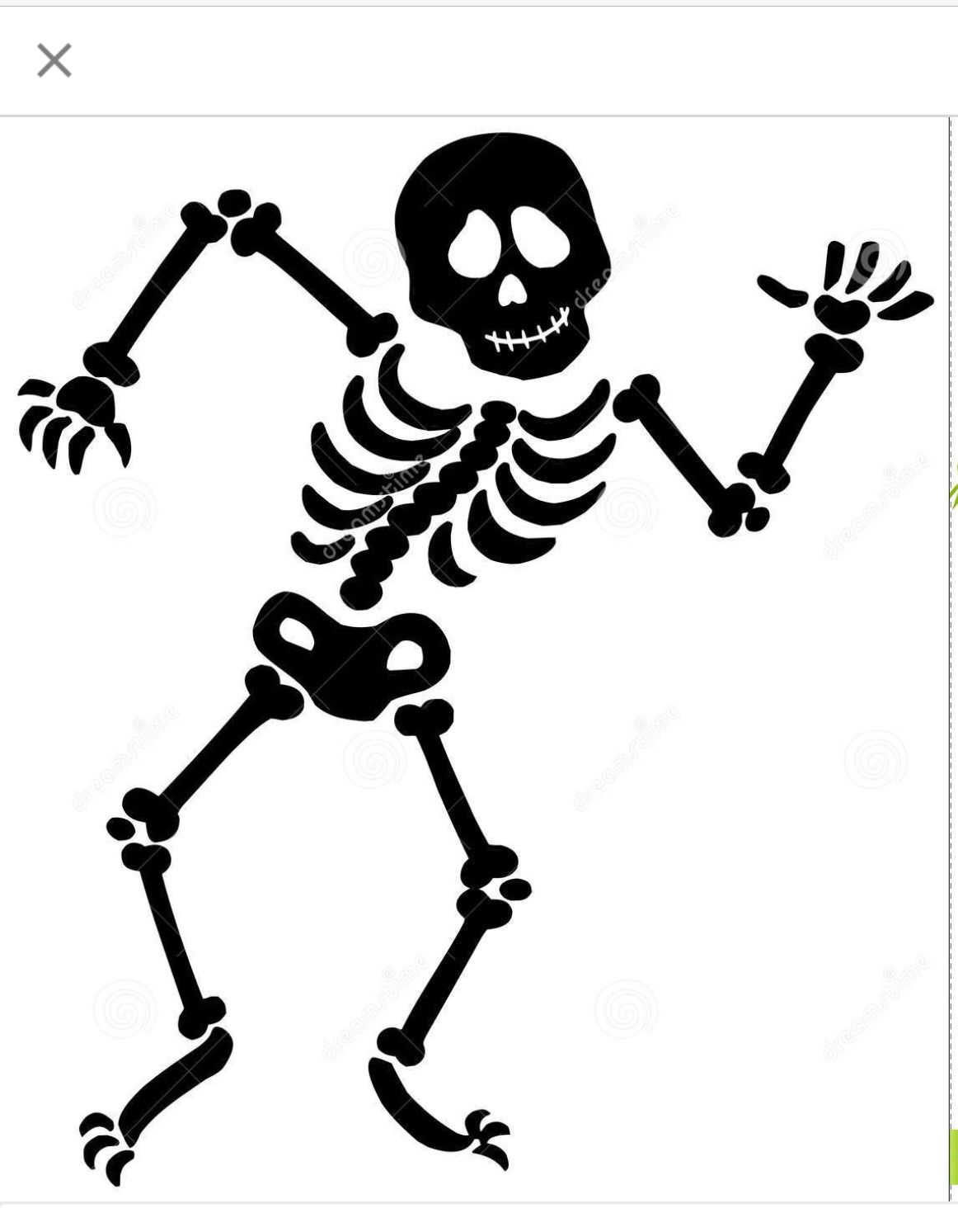 skeleton silhouette skeleton skeleton silhouette skeleton illustration skeleton silhouette