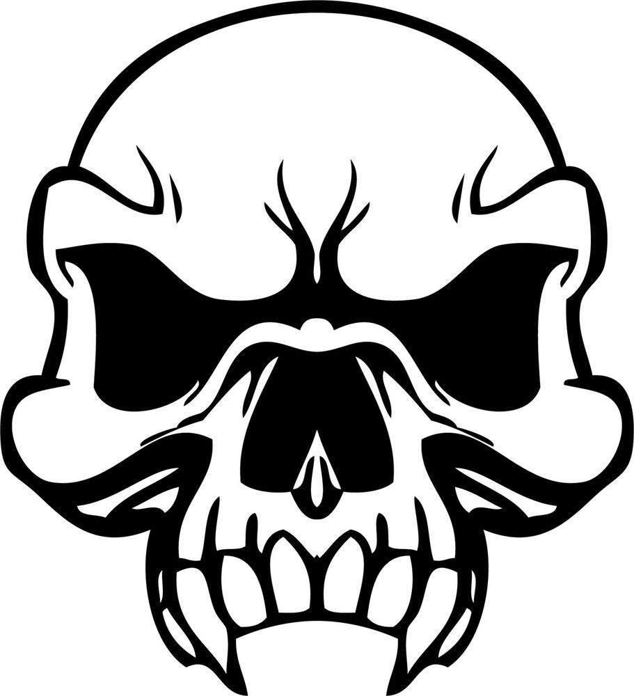 skull color adult coloring pages abstract skull part 4 free skull color