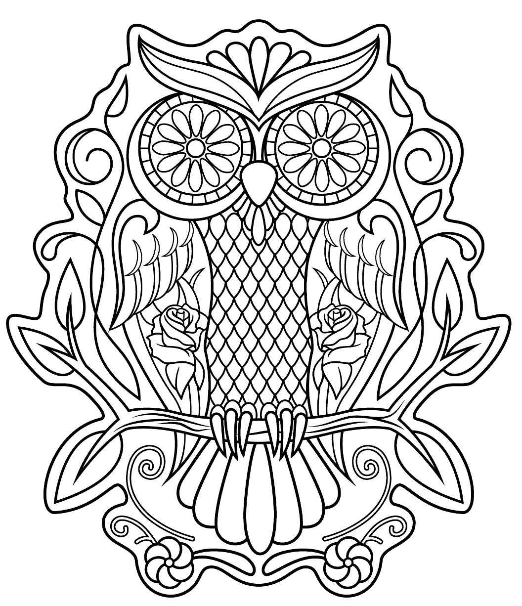 skull color free printable sugar skull coloring pages for adults skull color