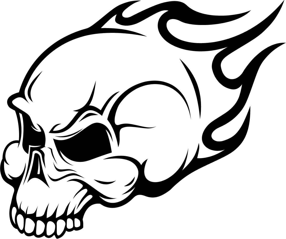 skull drawing easy easy skull drawings free download on clipartmag skull easy drawing