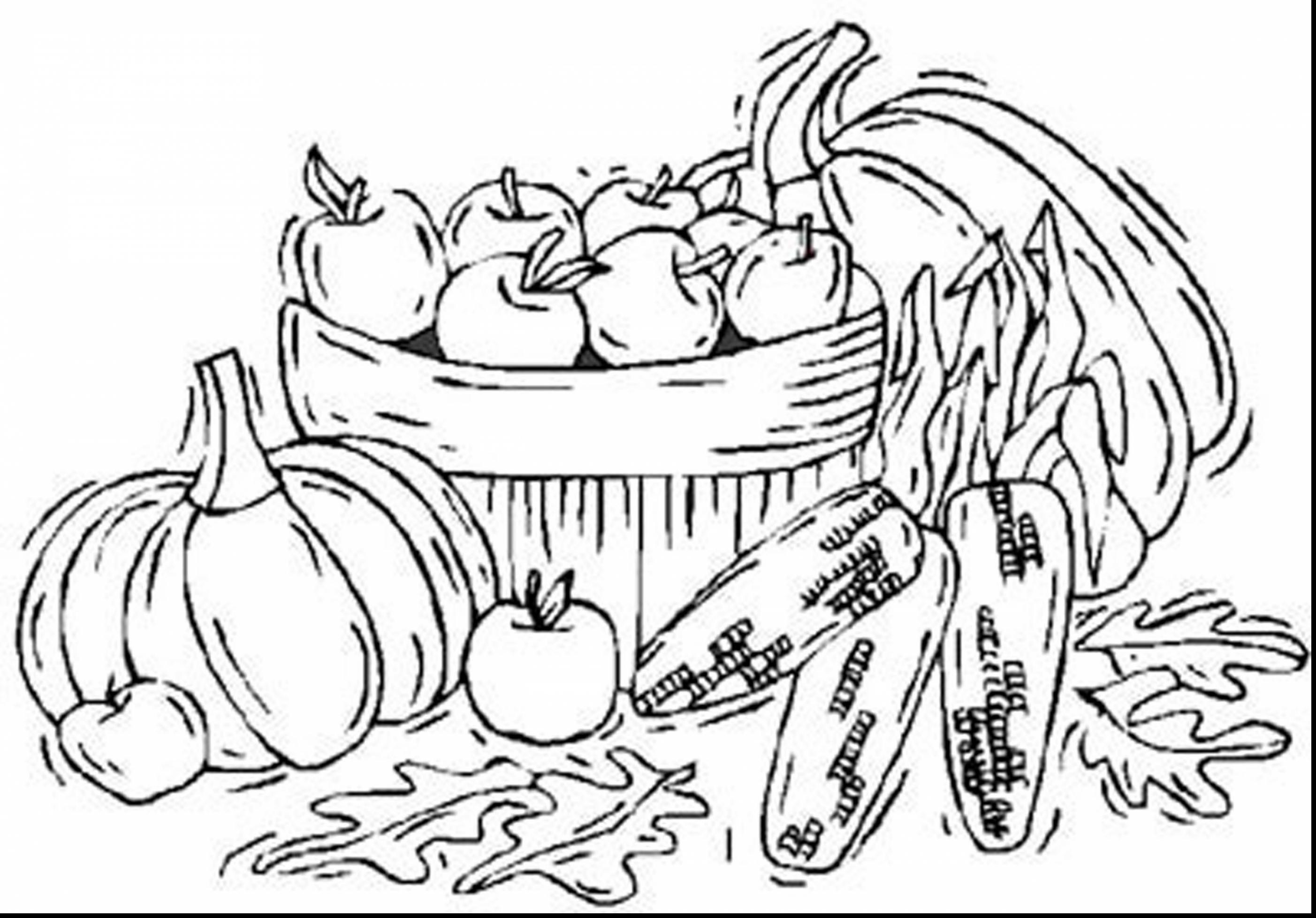 smokey the bear coloring pages a coloring book for smokey39s friends crayon palace the pages smokey coloring bear