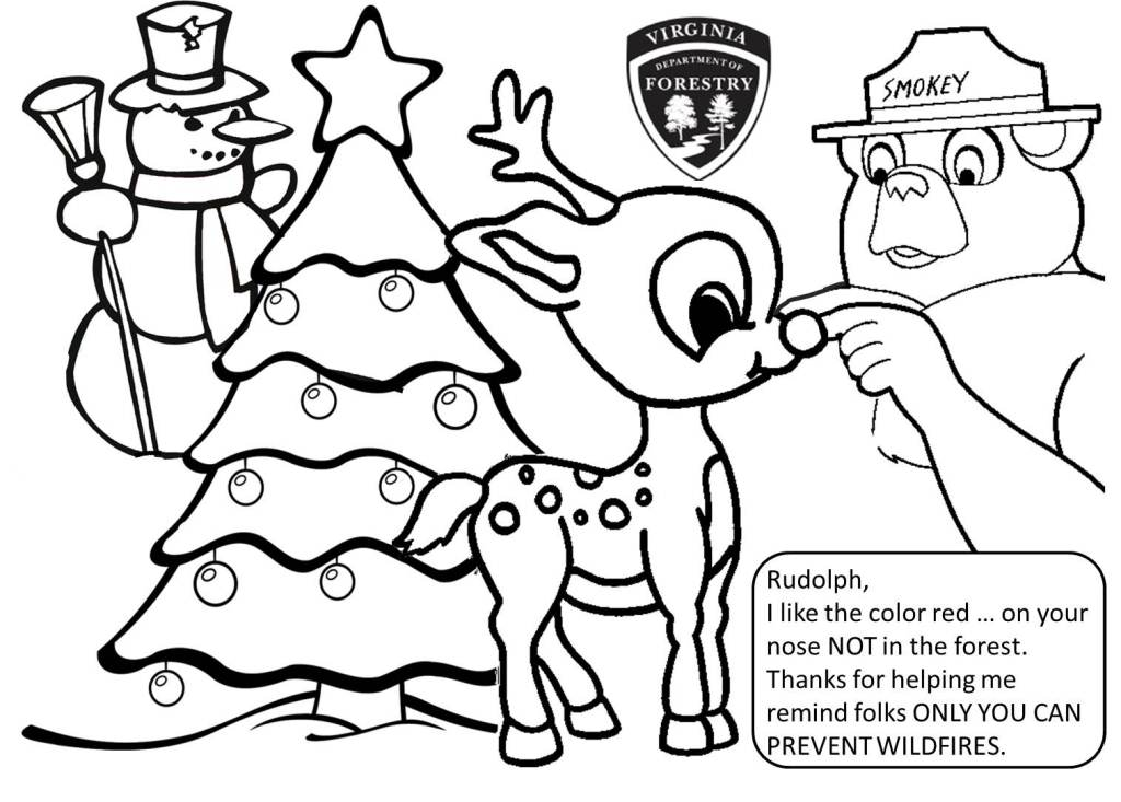 smokey the bear coloring pages bear coloring pages smokey 2020 check more at https bear the coloring smokey pages