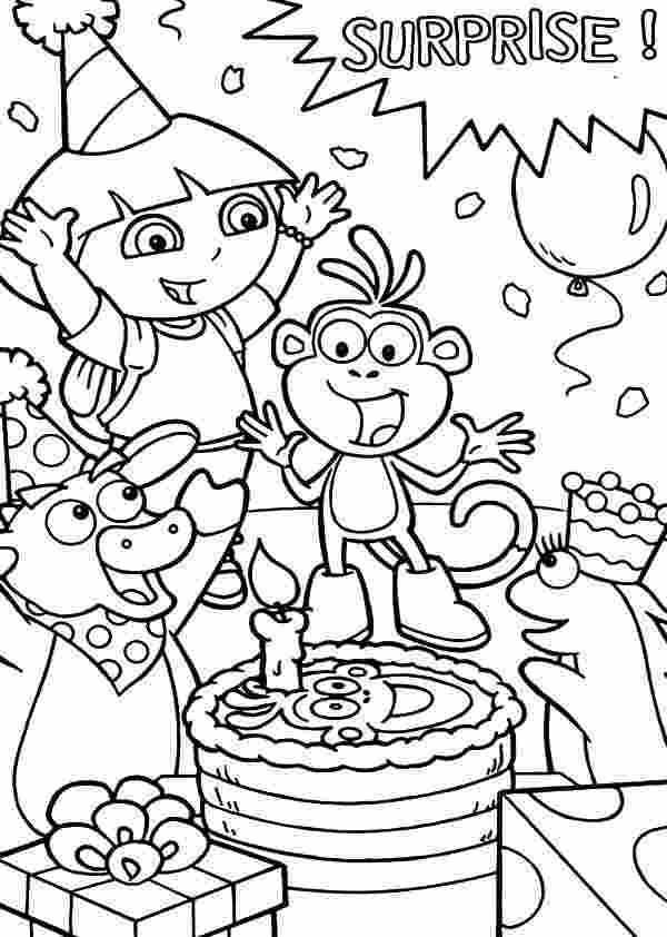 smores coloring pages 323 best images about jessiebt39s more coloring pages coloring pages smores