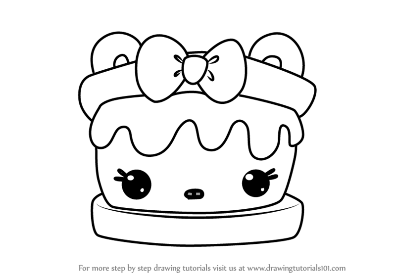 smores coloring pages colorforipods smores cute kawaii resources pages coloring smores