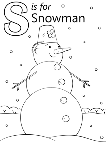 smores coloring pages coloring book dora birthday party coloring pages more pages coloring smores