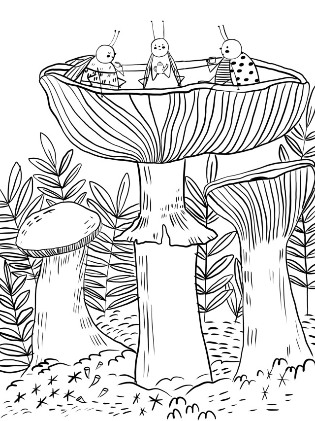 smores coloring pages letter s is for sheep coloring page from letter s category pages smores coloring