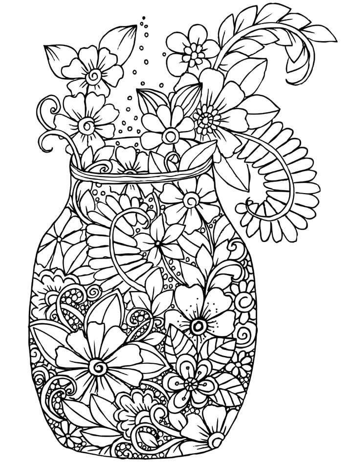 smores coloring pages madison safer illustration more coloring pages available pages coloring smores