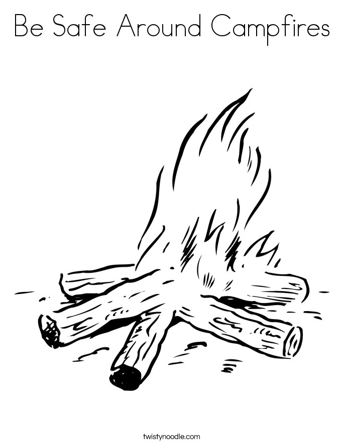 smores coloring pages s39mores black and white clipart clipart suggest smores coloring pages