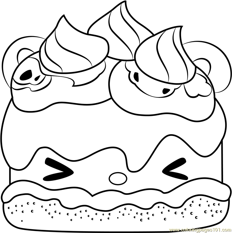 smores coloring pages sammy s39mores coloring page free num noms coloring pages coloring pages smores
