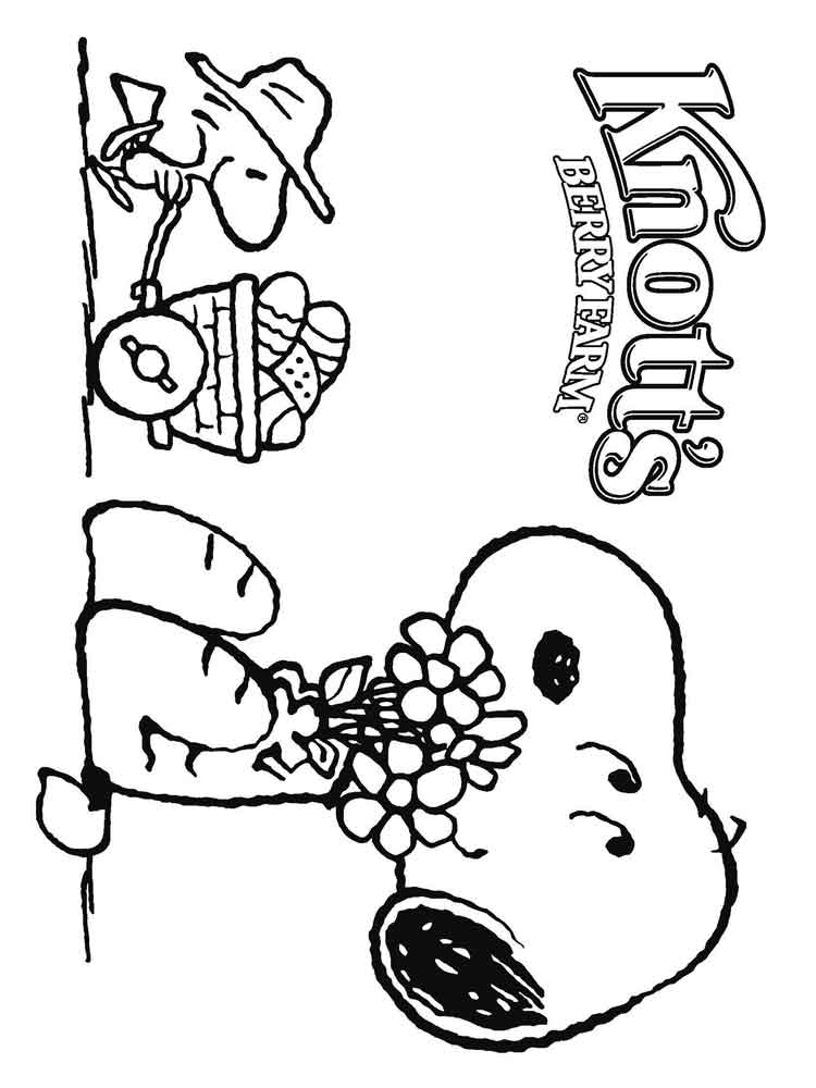snoopy coloring sheets coloring pages snoopy coloring pages free and printable coloring snoopy sheets