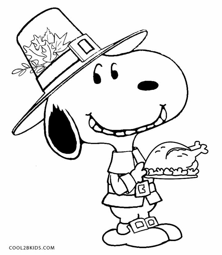 snoopy coloring sheets free printable snoopy coloring pages for kids sheets coloring snoopy