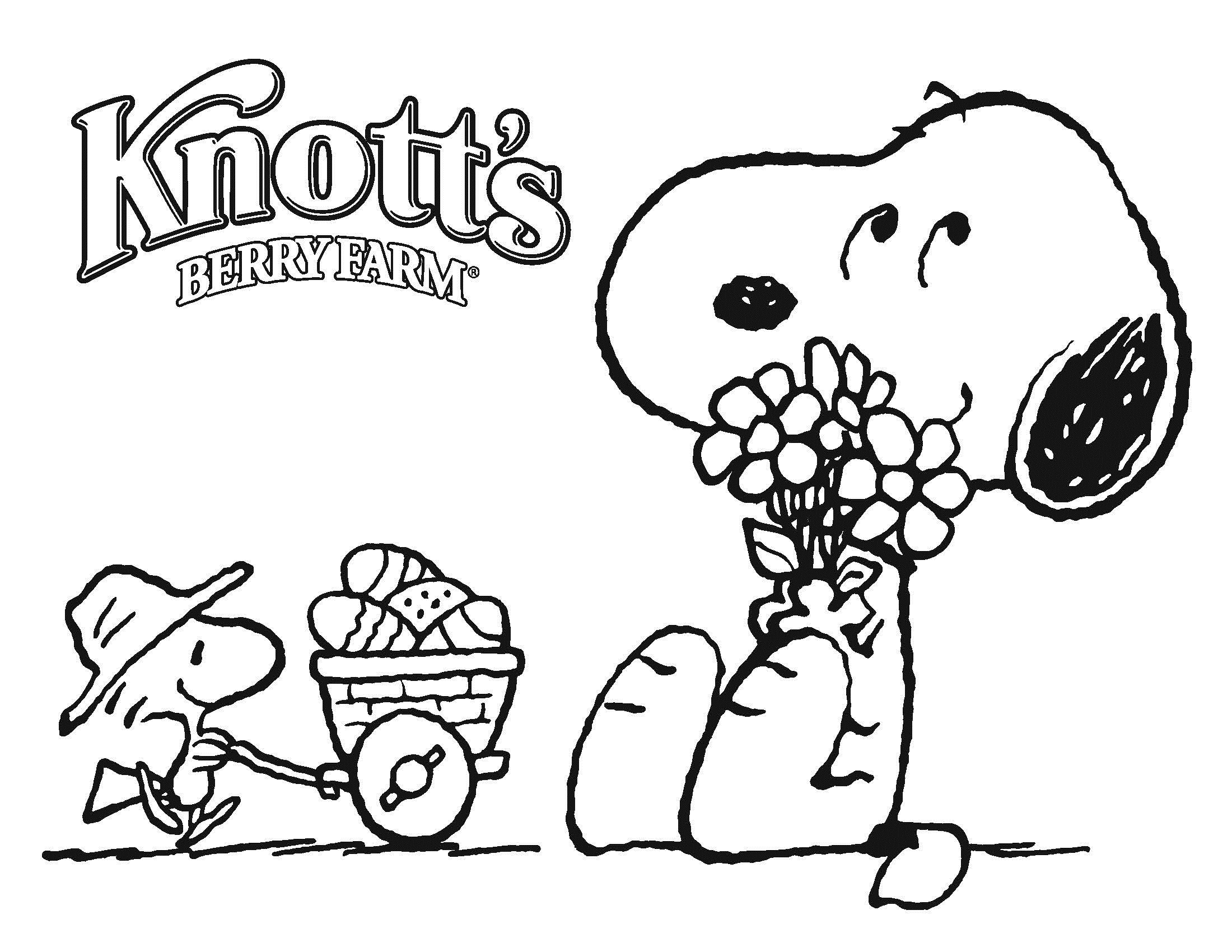 snoopy coloring sheets free printable snoopy coloring pages for kids snoopy coloring sheets
