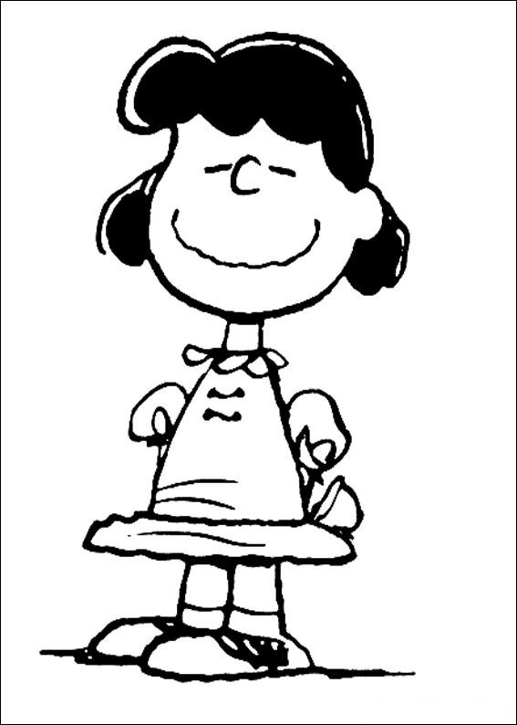 snoopy coloring sheets kids n funcom 23 coloring pages of snoopy snoopy coloring sheets
