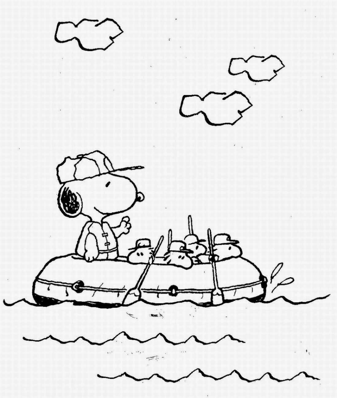 snoopy coloring sheets printable snoopy coloring pages for kids cool2bkids sheets snoopy coloring