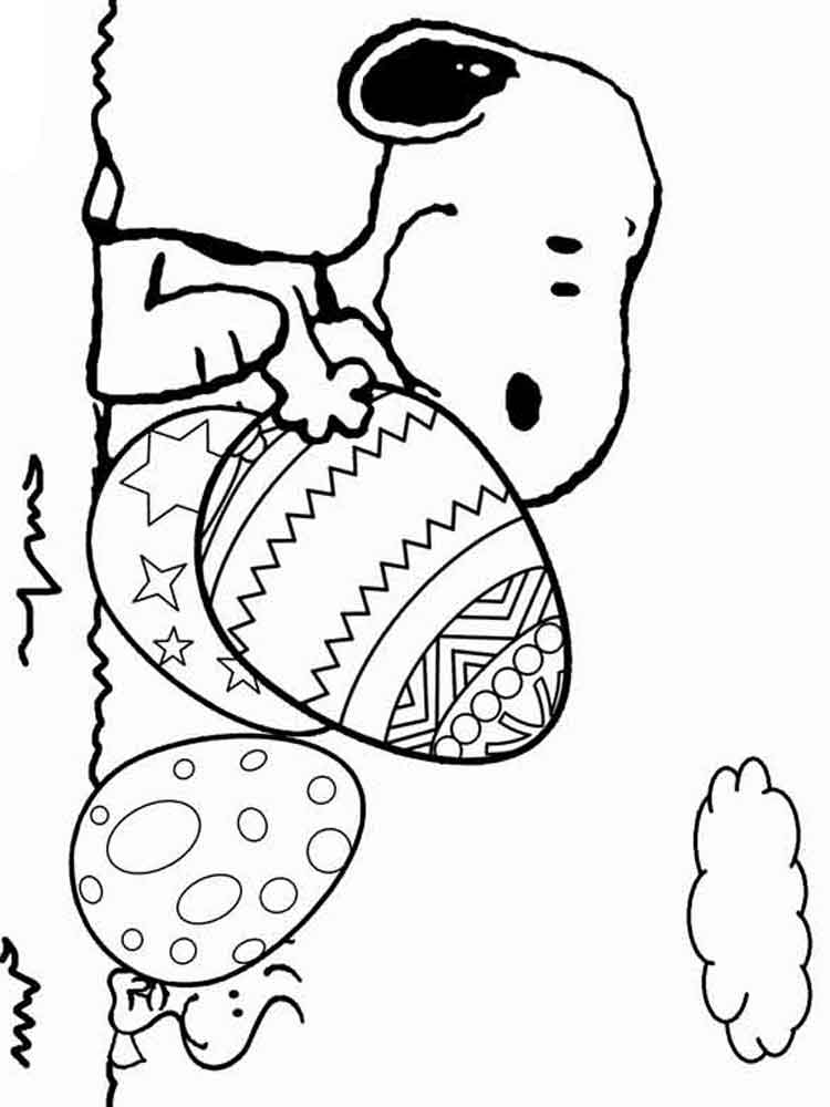 snoopy coloring sheets snoopy coloring pages free printable snoopy coloring pages coloring snoopy sheets