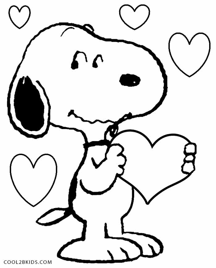 snoopy coloring sheets woodstock snoopy coloring pages coloring home coloring sheets snoopy