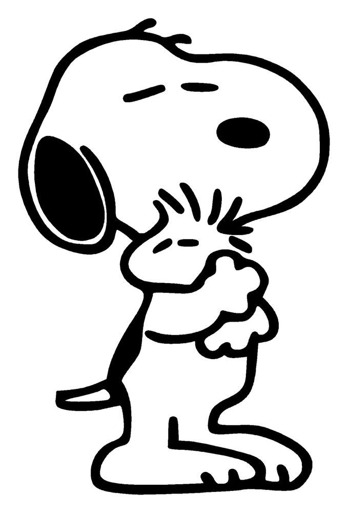 snoopy coloring sheets you are loved coloring page in 2020 snoopy coloring snoopy coloring sheets