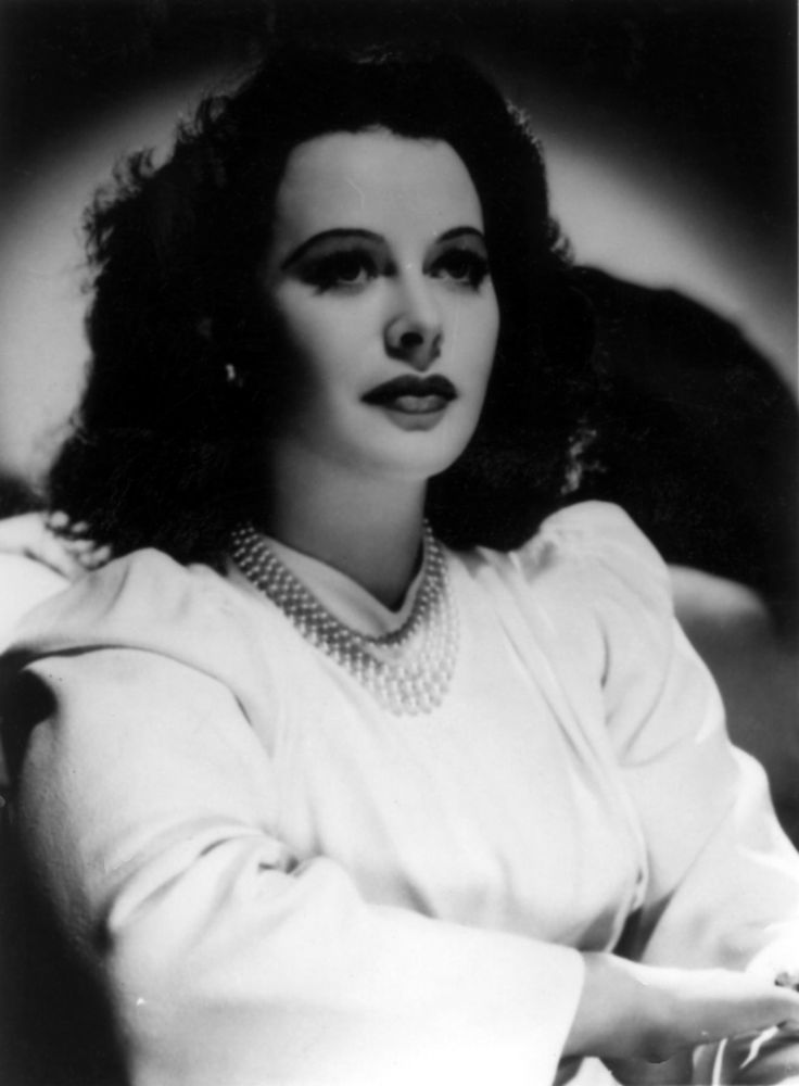 snow white hedy lamarr first disney princess beautiful actresses snow white