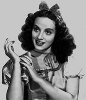 snow white young dancer who was model for snow white sfgate white snow