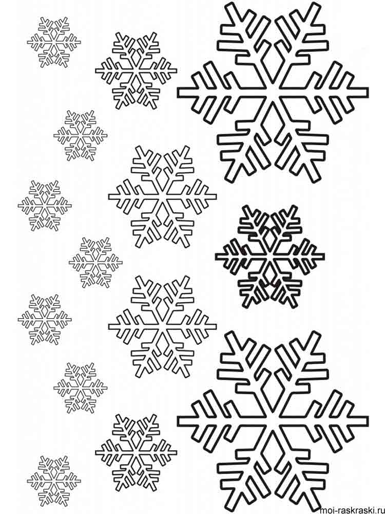 snowflake pictures to color coloring page snowflake coloring home to snowflake pictures color