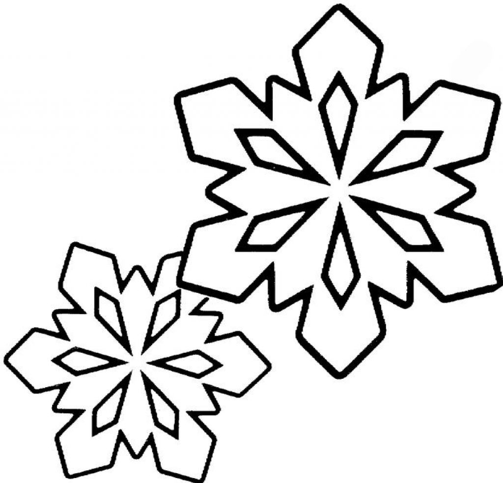 snowflake pictures to color printable snowflake coloring pages for kids cool2bkids pictures snowflake to color