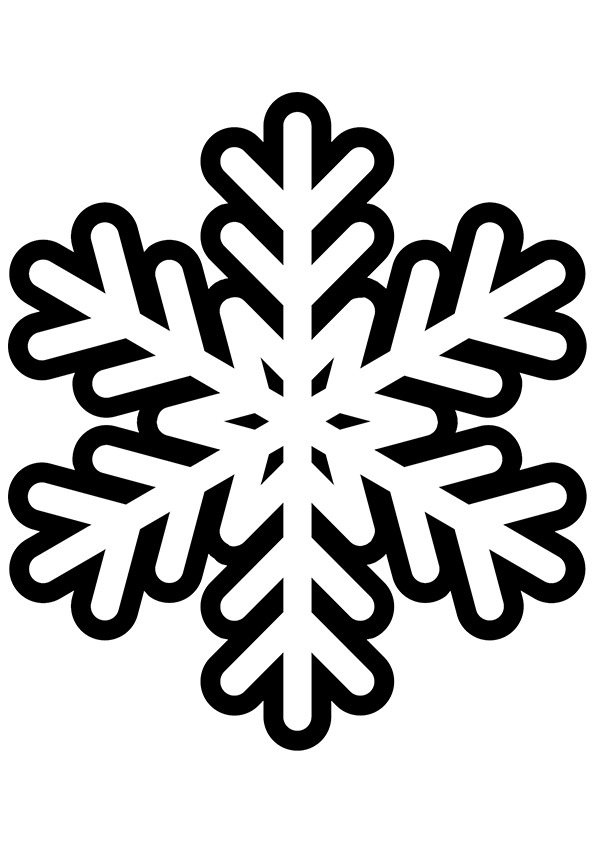 snowflake pictures to color printable snowflake coloring pages for kids to color snowflake pictures