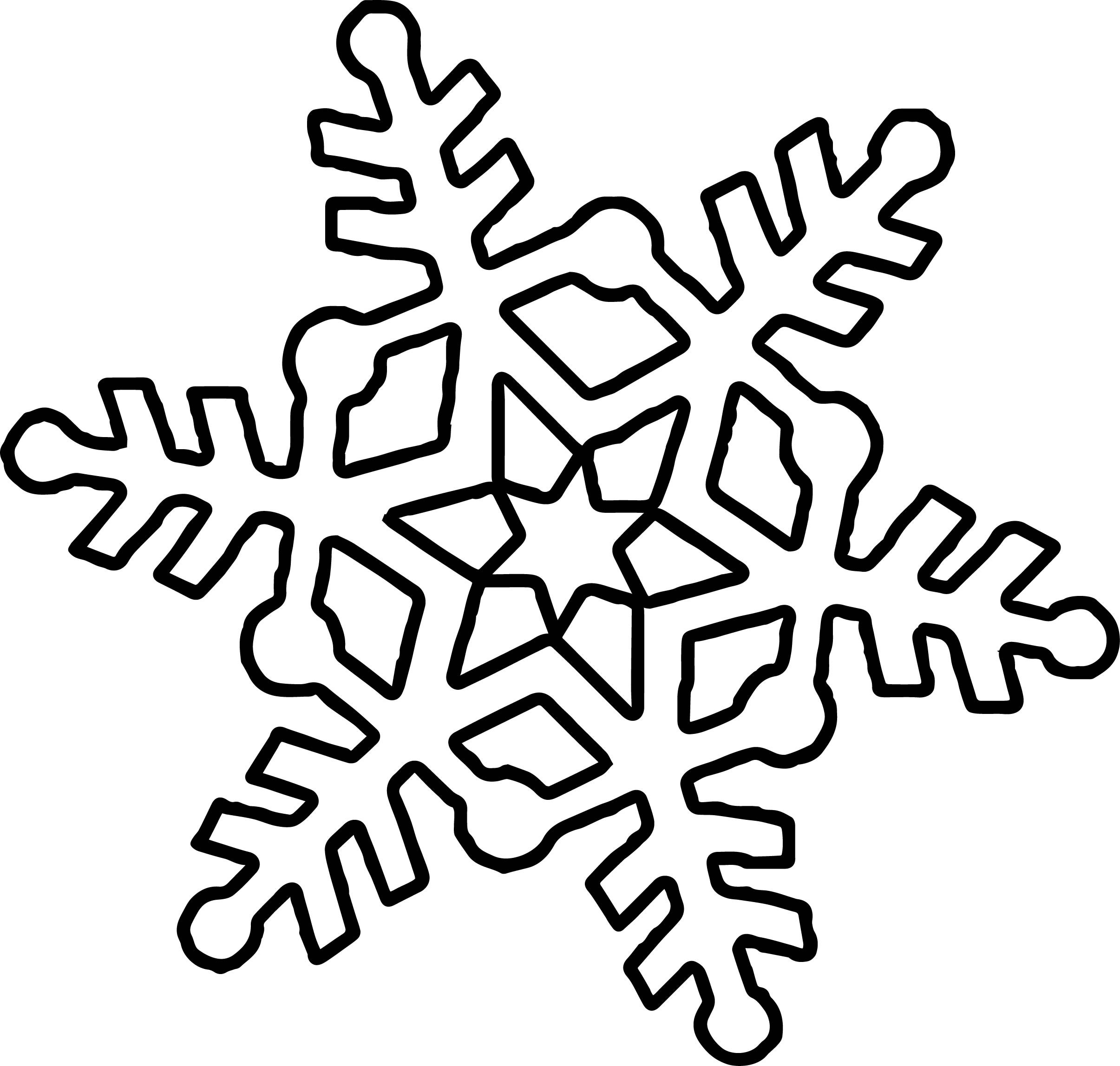 snowflake pictures to color top 25 winter snowflake coloring pages easy free and pictures to color snowflake