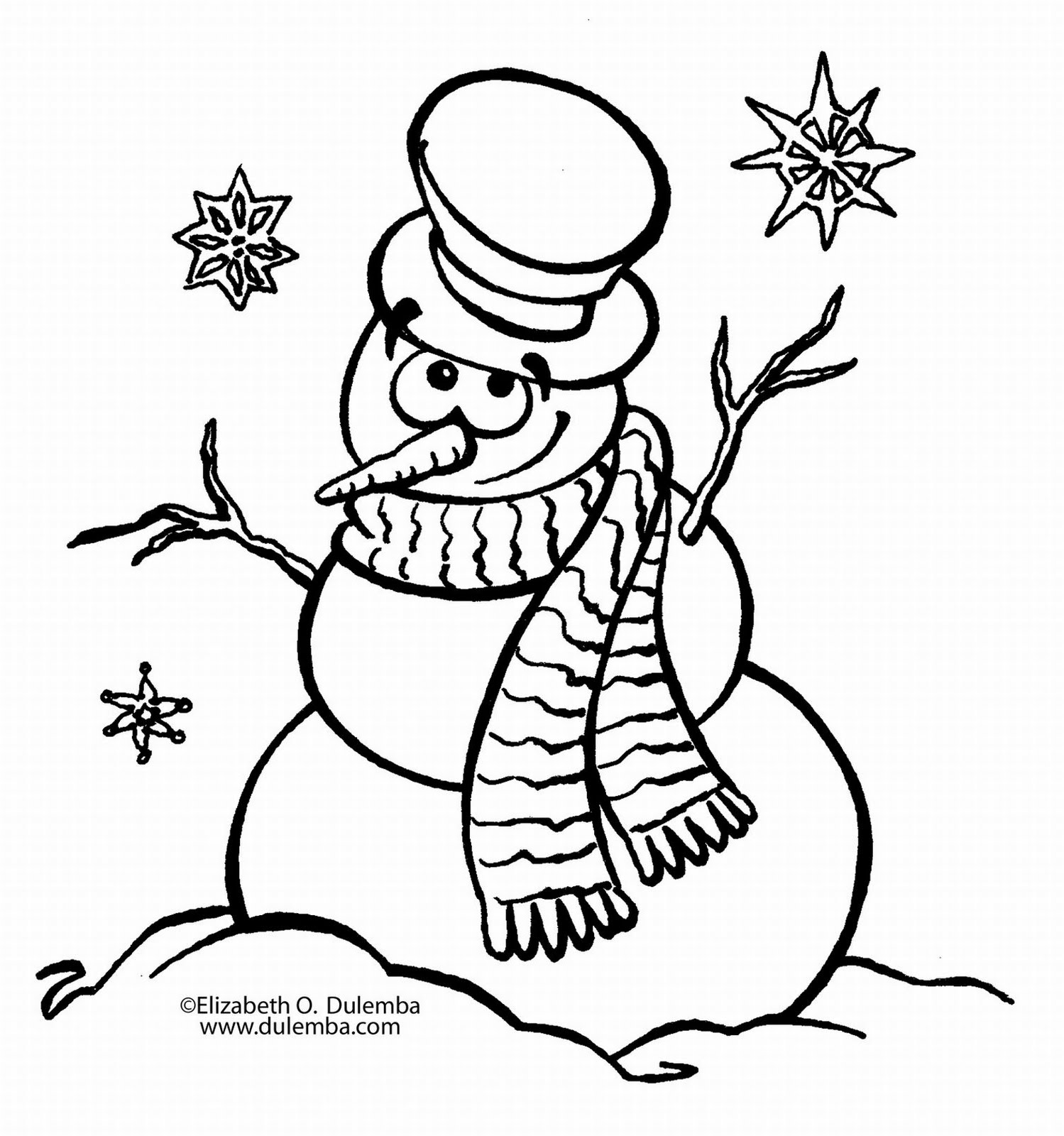 snowmancoloring sheets snowman coloring pages to download and print for free snowmancoloring sheets 1 3