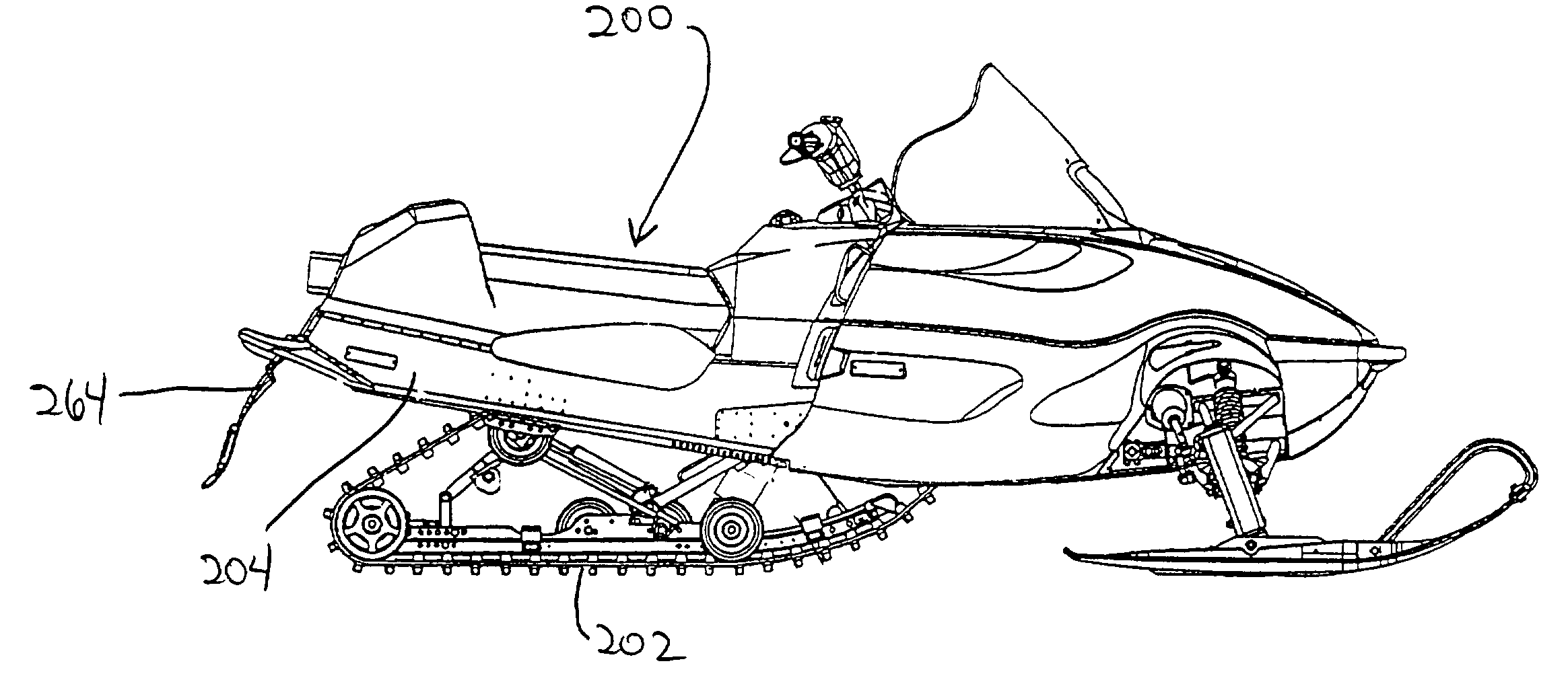 snowmobile coloring pictures arctic cat snowmobile coloring pages stackbookmarksinfo pictures coloring snowmobile