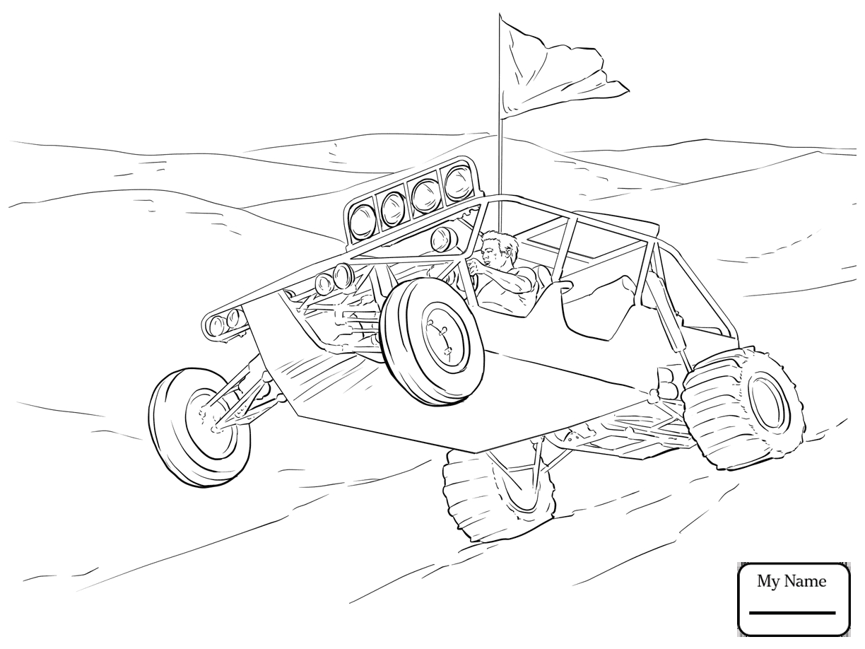 snowmobile coloring pictures pictures of ski doo snowmobile drawings sketch coloring page coloring snowmobile pictures