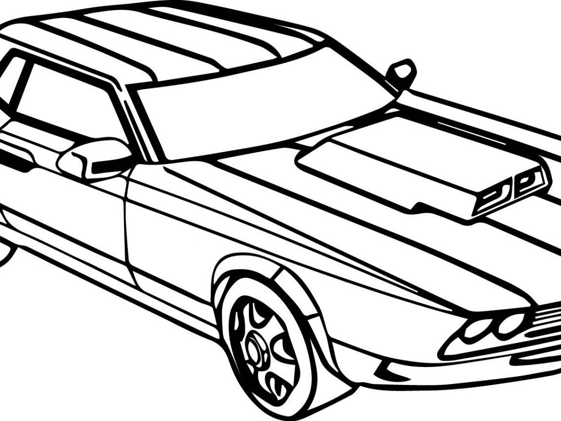 snowmobile coloring pictures snowmobile coloring pages ofertasvuelo pictures coloring snowmobile